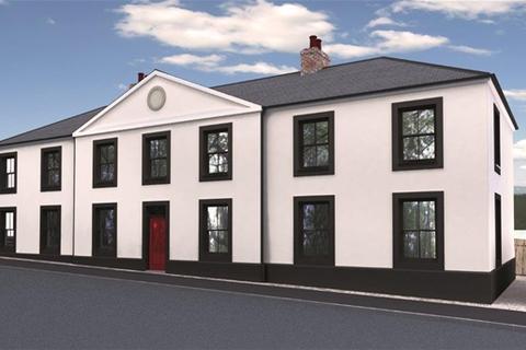 House for sale - Trevanion, Wadebridge