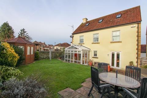 5 bedroom detached house for sale - Albert Road, Keynsham, Bristol