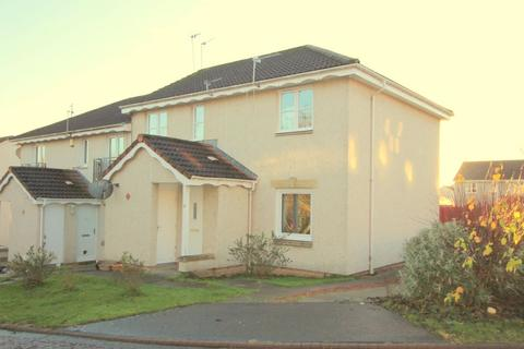 2 bedroom flat for sale - 10 Castle Place, Gorebridge, EH23 4TJ