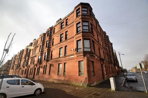 1 bedroom flat for sale - Coplaw Street, Govanhill, G42
