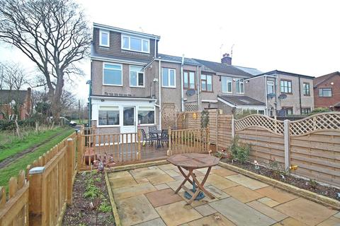 3 bedroom semi-detached house for sale - Woodway Lane, Walsgrave
