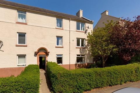 2 bedroom flat to rent - Moat Drive, Slateford, Edinburgh, EH14 1NR