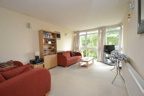 1 bedroom house to rent - Rosary Road, Norwich