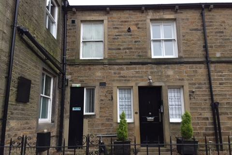 1 bedroom apartment to rent - 1 Park Road, Crosshills, Keighley BD20