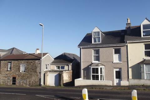 1 bedroom flat to rent - North Road, Saltash