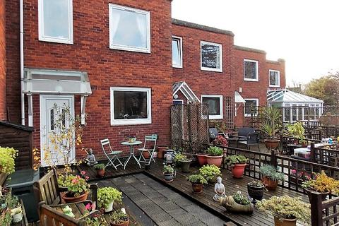 3 bedroom maisonette for sale - High Street, Rochester ME1