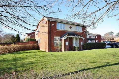 1 bedroom terraced house to rent - Sovereign Heights, Rednal, Birmingham, B31
