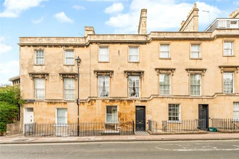 5 bedroom terraced house for sale - Charlotte Street, Bath, Somerset, BA1