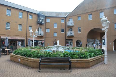 1 bedroom apartment to rent - The Octagon, Brighton Marina  BN2
