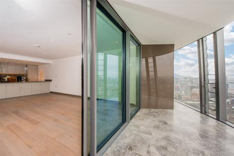 2 bedroom apartment for sale - One Blackfriars, 1 Blackfriars Road, London, SE1