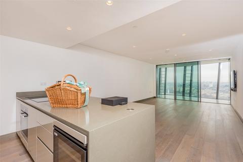2 bedroom apartment for sale - One Blackfriars, 1 Blackfriars Road, London, SE1