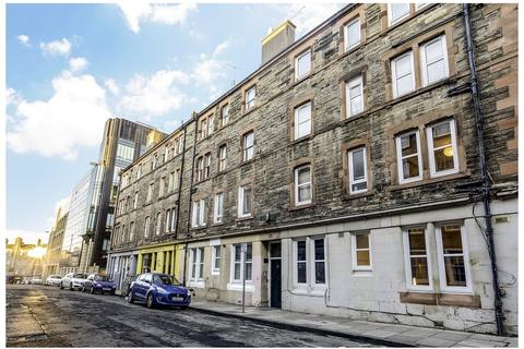 1 bedroom flat for sale - 37 Lauriston Street, Edinburgh, EH3