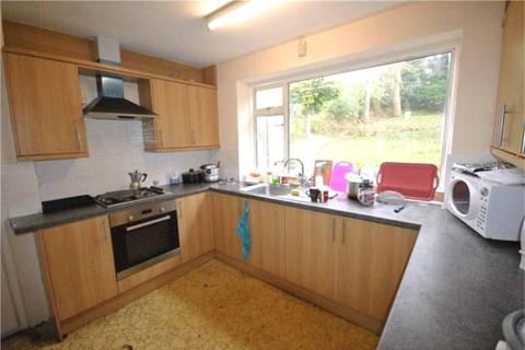 1 bedroom house to rent - Springwood Hall Gardens, Springwood, Huddersfield, West Yorkshire, HD1