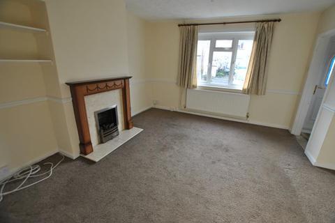 3 bedroom terraced house to rent - Lydford Walk, Bedminster, Bristol BS3 5LJ