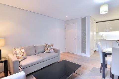 1 bedroom flat to rent - Merchant Square, Paddington