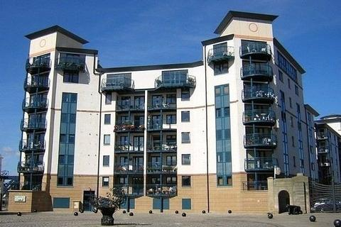 2 bedroom apartment to rent - Flat 11, Ocean Drive, Tower Place, Leith, Edinburgh
