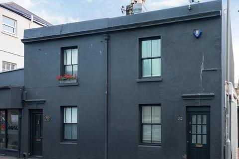 2 bedroom flat to rent - Frederick Place, Brighton