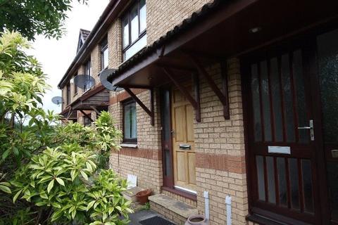 1 bedroom terraced house to rent - Waulkglen Place, Darnley, Glasgow