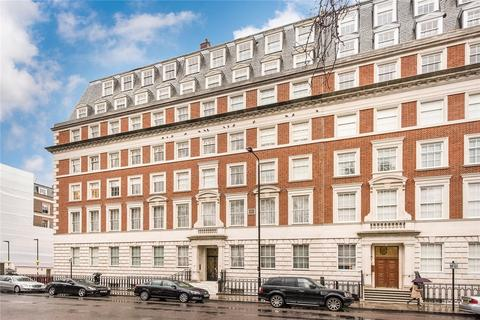 1 bedroom flat to rent - Grosvenor Square, Mayfair, London