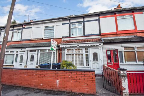 3 bedroom terraced house for sale - Reddings Lane, Tyseley, Birmingham B11