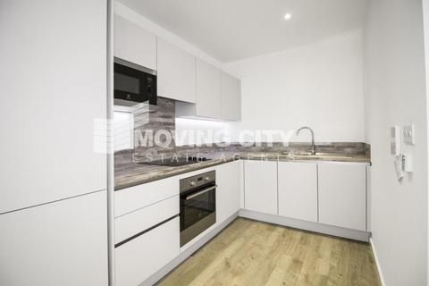 1 bedroom apartment to rent - Wembley Park Gate, HA9