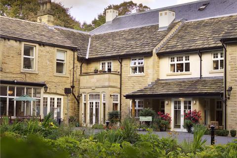 1 bedroom apartment for sale - Headingley Hall, Shire Oak Road, Leeds