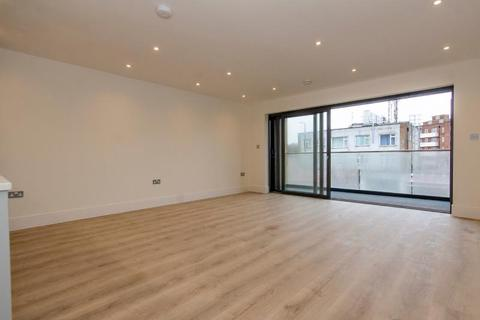 2 bedroom flat for sale - Bounds Green