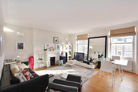 1 bedroom apartment to rent - Blenheim Crescent, London, W11