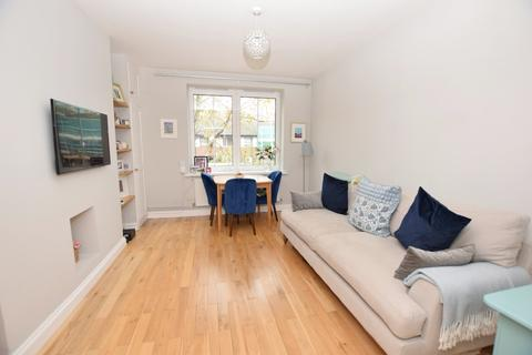 1 bedroom flat to rent - Southwark Park Road London SE16