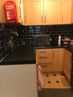 3 bedroom house share to rent - south park road, ILFORD IG1