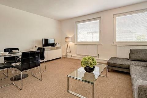 1 bedroom flat to rent - Abbey Orchard Street, Westminster