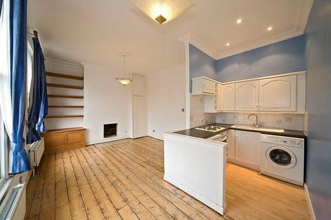 1 bedroom flat to rent - Tufnell Park Road, Tufnell Park, N7