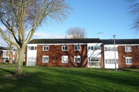 1 bedroom flat to rent - Langdon Walk, Birmingham, West Midlands