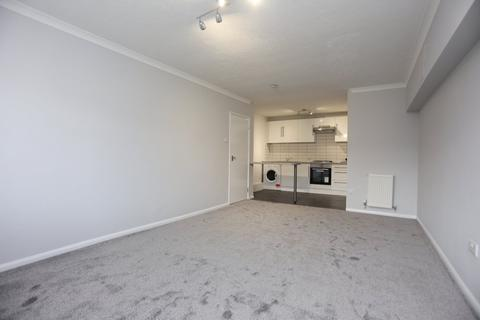 1 bedroom flat to rent - London Road, Brighton
