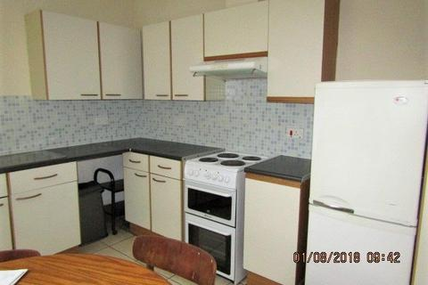 1 bedroom flat to rent - Perth Road, West End
