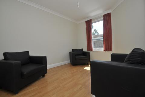 1 bedroom flat to rent - Lea Bridge rd, Leyton, E10