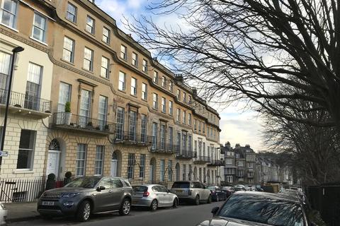 2 bedroom apartment to rent - Cavendish Place, Bath, Somerset, BA1