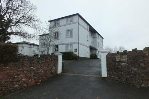 1 bedroom flat for sale - Thurlow Road, Torquay