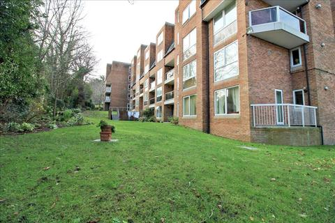 1 bedroom retirement property for sale - Homewaye House, 10 Pine Tree Glen, Bournemouth