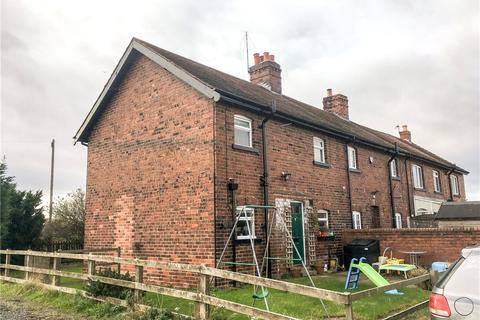 3 bedroom semi-detached house to rent - Warren House Cottages, Peckfield, Micklefield, Leeds, LS25