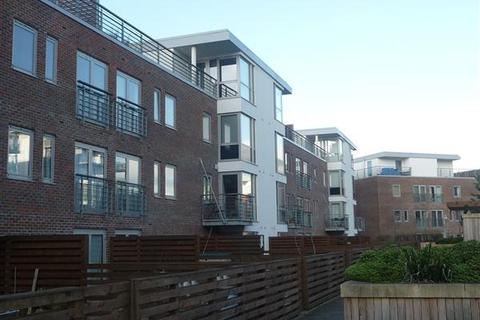 1 bedroom apartment to rent - Queen Anne House, Admiralty Road, Portsmouth