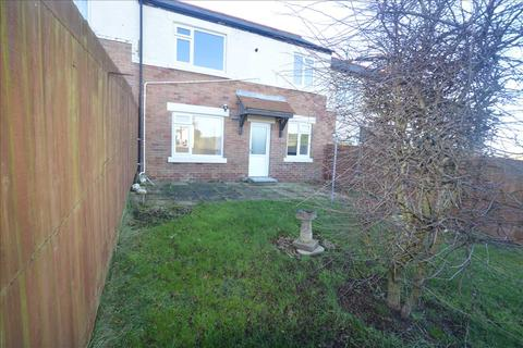 2 bedroom terraced house for sale - Seaham Rd, Houghton Le Spring, Durham