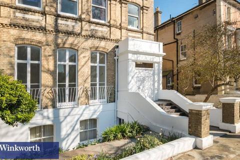 3 bedroom flat to rent - Wilbury Road, Hove, East Sussex, BN3