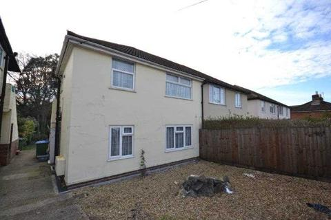 2 bedroom apartment to rent - Swift Road, Southampton