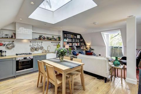 2 bedroom apartment to rent - Westbourne Pk Villas,  W2,  W2