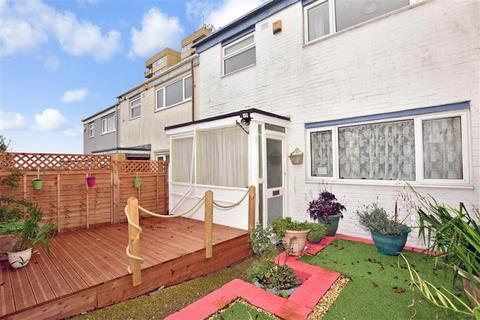 3 bedroom end of terrace house for sale - Shipwrights Avenue, Chatham, Kent