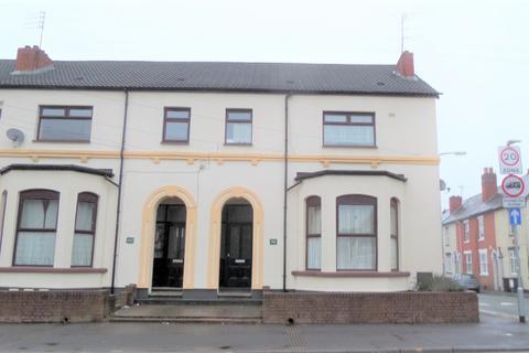 Studio to rent - 98 Compton Road, Wolverhampton, WV3