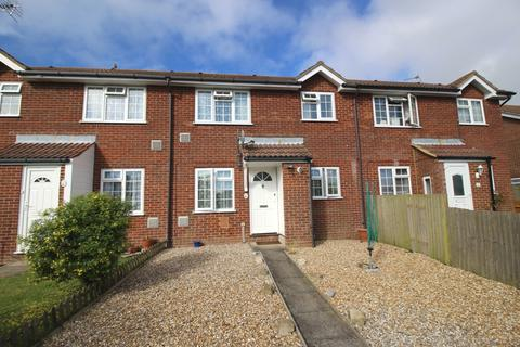 1 bedroom cluster house to rent - Snowdon Close, North Langney, Eastbourne BN23