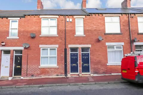 5 bedroom flat for sale - Commercial Road, Byker, Newcastle upon Tyne, Tyne and Wear, NE6 2ED