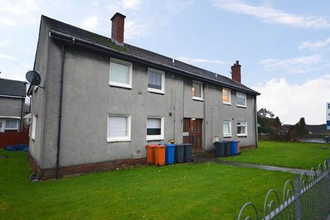 2 bedroom flat for sale - 45 Cairnview, Kirkintilloch, Glasgow, G66 3LP